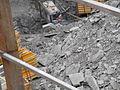 Excavation at 60 Colborne, 2016 01 17 (28) (24280129700).jpg