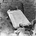 Excavations at Faras 032.jpg