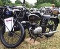 Excelsior Condex 125cc (1946).jpg