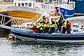 Excursion Boat (48561886762).jpg