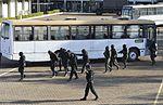Exercício conjunto de enfrentamento ao terrorismo (27165427306).jpg