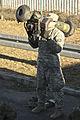Exercise Allied Spirit I 150113-A-EM105-200.jpg