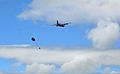 Exercise Kiwi Flag provides Pacific partners platform to enhance aerial deliveries 131114-F-FB147-712.jpg