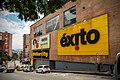 Exito Colombia.jpg