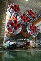 Expedition 43 Soyuz Assembly (201503240004HQ).jpg