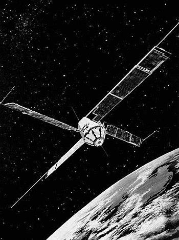 Explorer-27.jpg