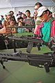 Exposición Centenario del Ejército Mexicano 01.jpg