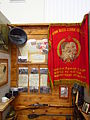 Exposition in Leninskiy District Historical and Cultural Center 140.JPG
