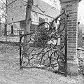 Exterieur TOEGANGSHEK, HEKVLEUGEL (SMEEDIJZER) - Diepenheim - 20293898 - RCE.jpg