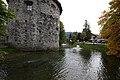 Färberturm Radstadt 0497 2013-09-29.JPG