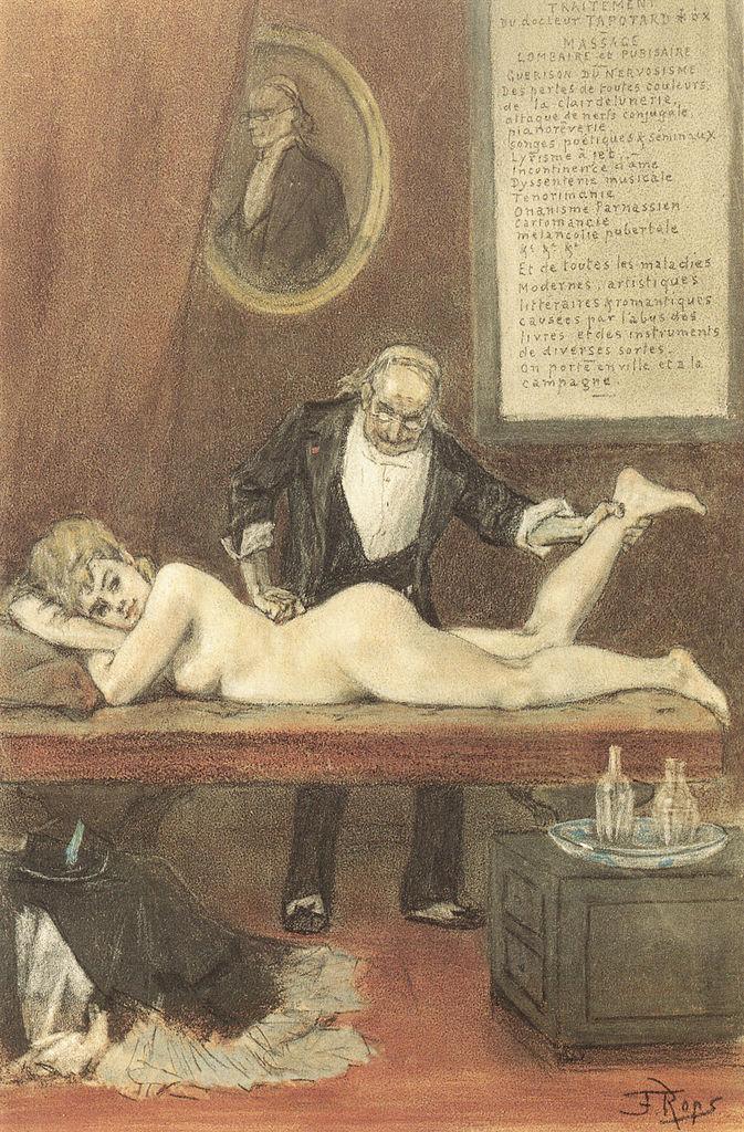 nuru massage wiki Corbeil-Essonnes