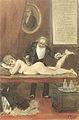 Félicien Rops - Le massage.jpg