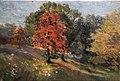 Fények, árnyak, színek (olaj, vászon, 23x34).jpg
