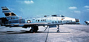 F-100-308tfs-homestead