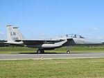 F-15D (15040161239).jpg
