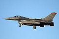 F-16 (5167993642).jpg