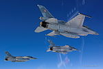 F-16 Jastrząb (66).jpg
