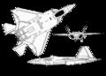 F-22 Raptor Rzuty.png