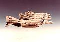F-4N Phantoms of VMFA-323 in flight in 1979.jpg