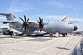 F-RBAA A400M LBG SIAE 2015 (18761036400).jpg