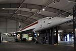 F-WTSS LBG MUSEE DE L'AIR (27372268923).jpg