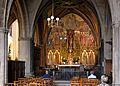 F0589 Paris Ier eglise St-Germain Auxerrois chapelle Vierge rwk.jpg