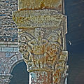 F10 19.1.Abbaye de Cuxa.0005.JPG