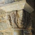 F10 51 Abbaye Saint-Martin du Canigou.0101.JPG