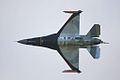 F16 - RIAT 2008 (2749321333).jpg