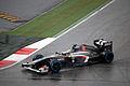 F1 2013 Barcelona test 2 - Sauber.jpg