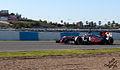 F1 2013 Jerez test - McLaren.jpg