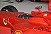 F1 valencia-2010 (2).JPG
