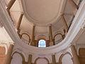 F54 Chateau-de-Luneville chapelle-restaurée2010.jpg