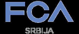 FCA Serbia