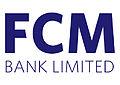 FCM LOGO1.jpg