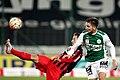 FC Admira Wacker vs. SV Mattersburg 2015-12-12 (007).jpg