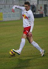 FC Liefering SKN St.Pölten 12.JPG