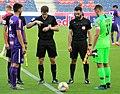FC Liefering gegen Young Violets Austria Wien (30. August 2019) 25.jpg