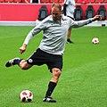 FC Red Bull Salzburg gegen Admira Wacker (2. September 2018) 08.jpg