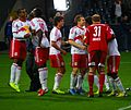 FC Red Bull Salzburg gegen Wiener Neustadt 38.JPG