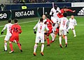 FC Salzburg vs.Real Sociedad San Sebastian (22. Februar 2018, EL Sechzehntelfinale) 06.jpg