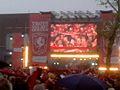 FC Twente champion.jpg