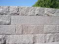 FDR Memorial (5612478092).jpg