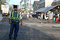 FEMA - 11210 - Photograph by Jocelyn Augustino taken on 09-23-2004 in Alabama.jpg