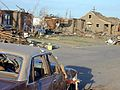 FEMA - 1378 - Photograph by Dave Saville taken on 04-26-2001 in Kansas.jpg
