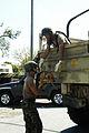 FEMA - 15045 - Photograph by Liz Roll taken on 09-08-2005 in Louisiana.jpg