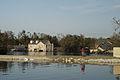 FEMA - 15051 - Photograph by Liz Roll taken on 09-07-2005 in Louisiana.jpg