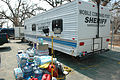 FEMA - 15591 - Photograph by Mark Wolfe taken on 09-16-2005 in Mississippi.jpg