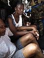 FEMA - 18883 - Photograph by Michael Rieger taken on 09-06-2005 in Louisiana.jpg