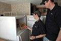 FEMA - 19642 - Photograph by Mark Wolfe taken on 11-24-2005 in Mississippi.jpg